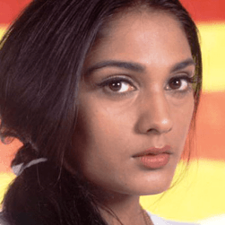 Anu Aggarwal Hindi Actress