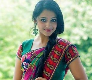 Anu Sithara In Sarvopari  Palakkaran!