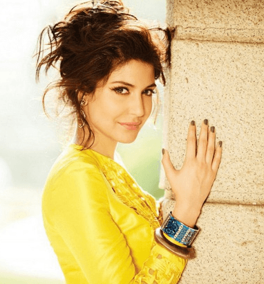 Anushka Sharma's Ventures With Lead Directors
