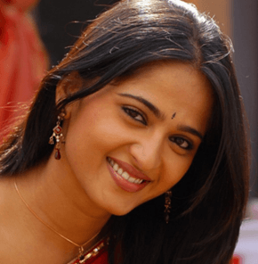 Anushka's First Audition Video Leaks Out!