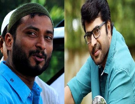 Anwar Rasheed And Mammootty Collaboration Is A ..
