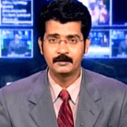 Aravind Tamil Actor