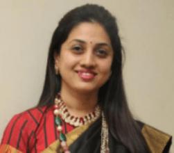 Archana Malani Telugu Actress