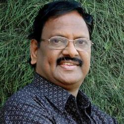 Arivumathi Tamil Actor