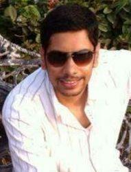 Arjun Kudva Hindi Actor