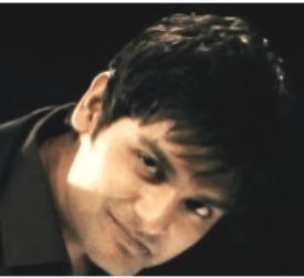 Aroop Deb Hindi Actor