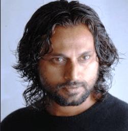 Arun Sagar