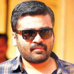 Arunlal Ramachandran Malayalam Actor