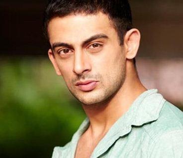 Arunodhay Singh Makes His Debut In Mollywood!