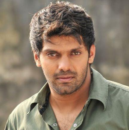 Arya To Do A Film With 'Manja Pai' Director!!