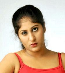 Ashi Tamil Actress