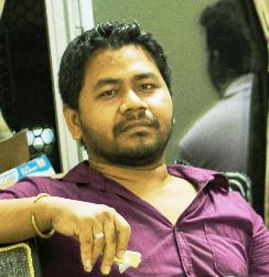 Ashim Sonowal
