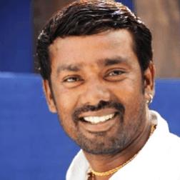 Ashok Raja Tamil Actor