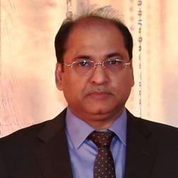 Ashwani Kumar Sehdev Telugu Actor
