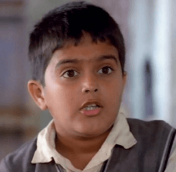 Ashwin Chitale Hindi Actor