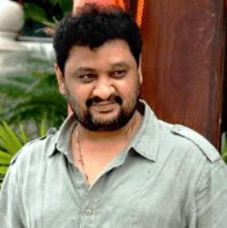 Atul Pandey Hindi Actor