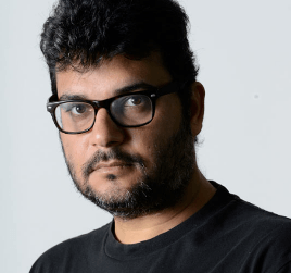 Atul Sabharwal Hindi Actor