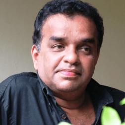 Augustine Malayalam Actor
