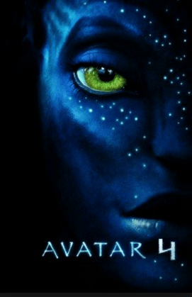 Avatar 4 Movie Review English Movie Review