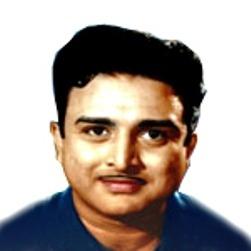 AVM Rajan Tamil Actor