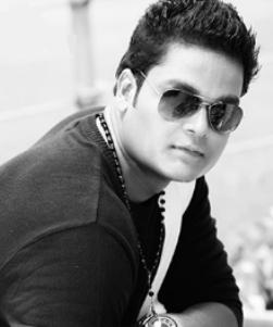 Ayur Garg Hindi Actor