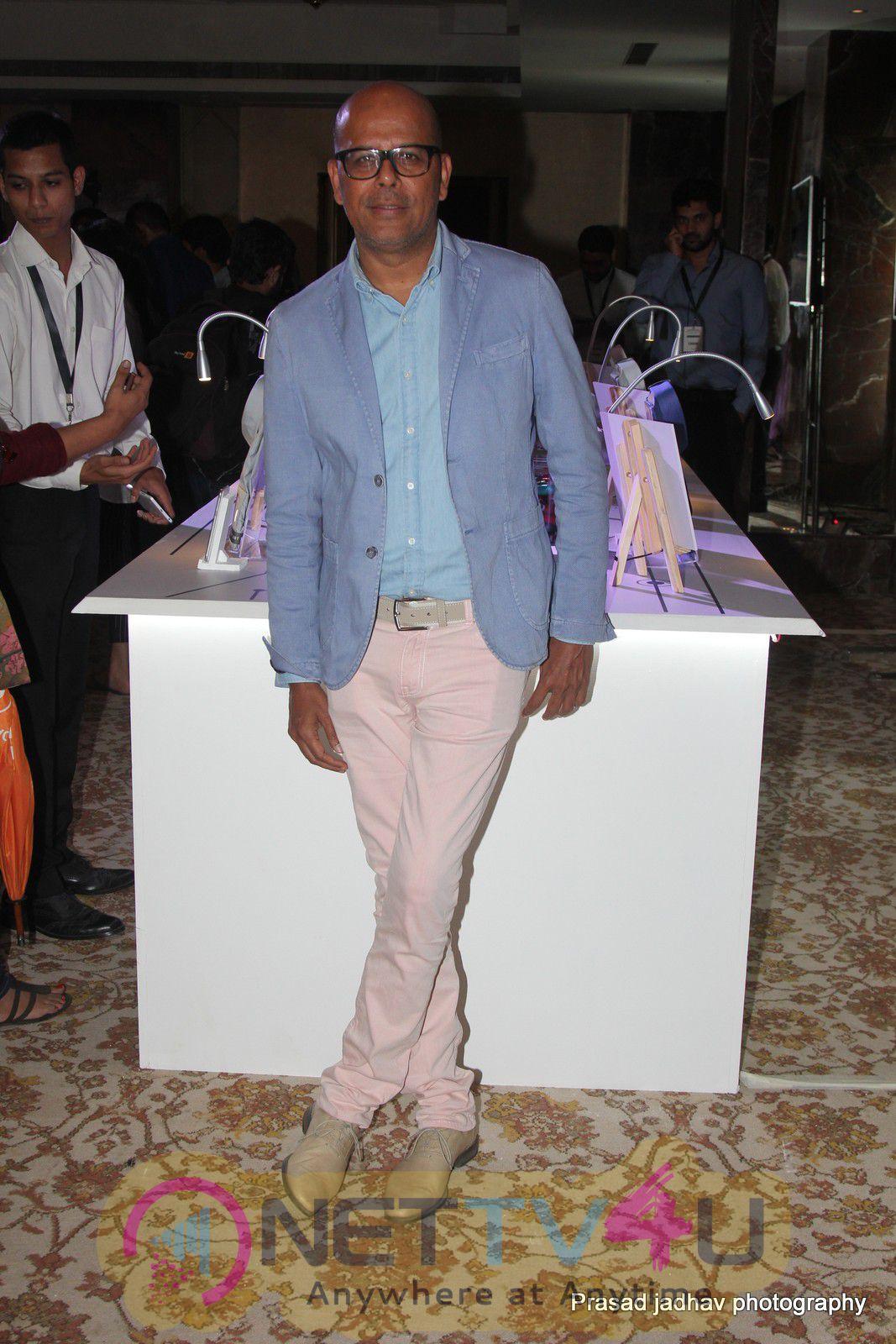 Ayushmann Khurana On The Launch Of Arrow Smart Shirt Good Looking Pics Hindi Gallery