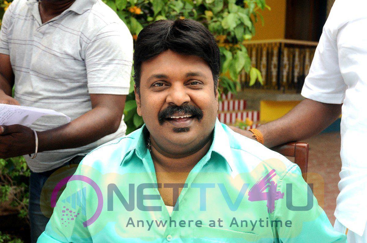 Ayyanar Veethi Tamil Movie Exclusive Images Tamil Gallery