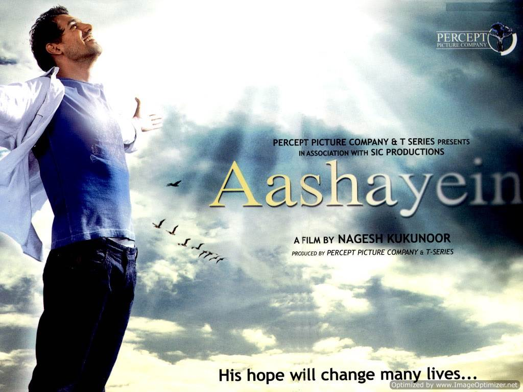 Aashayein Movie Review Hindi