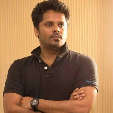 Aashiq Abu Slams The Kerala Film Award Jury!