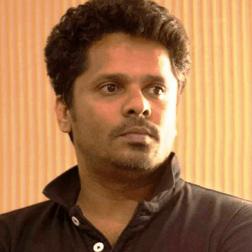 Aashiq Abu Kannada Actor