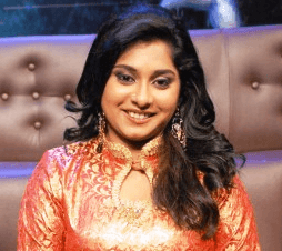 Abhilasha Chellam Hindi Actress