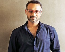 Abhinay Deo Hindi Actor