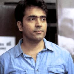 Abir Chatterjee Hindi Actor