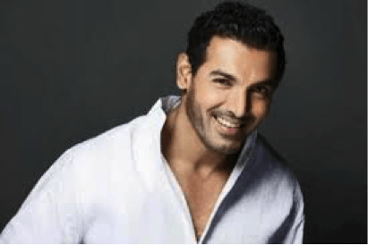 Actor John Abraham Will Not Be Playing Lead Rol..