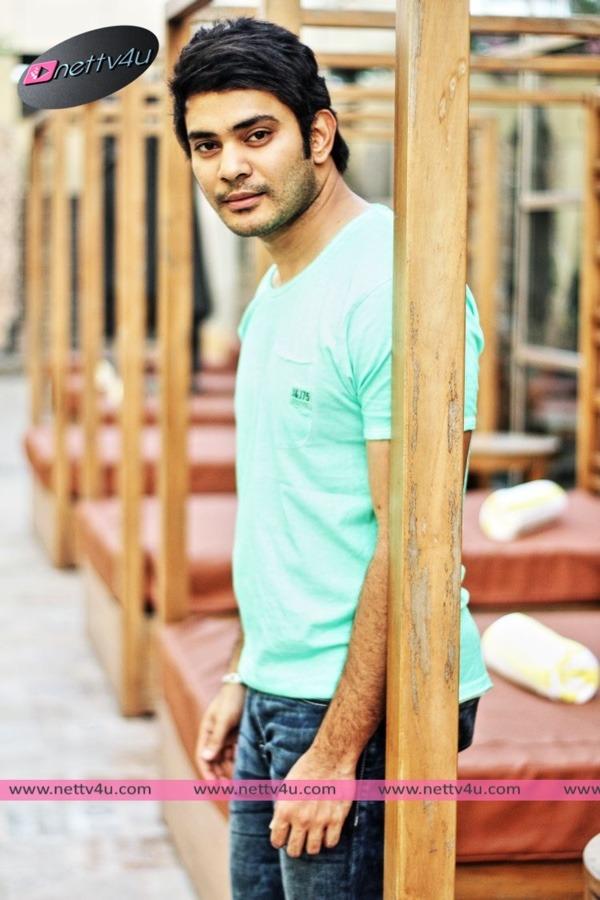 actor sethu latest photos 01