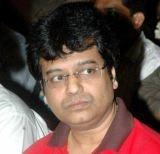 Actor Vivek Thanked Online Portals And Media!