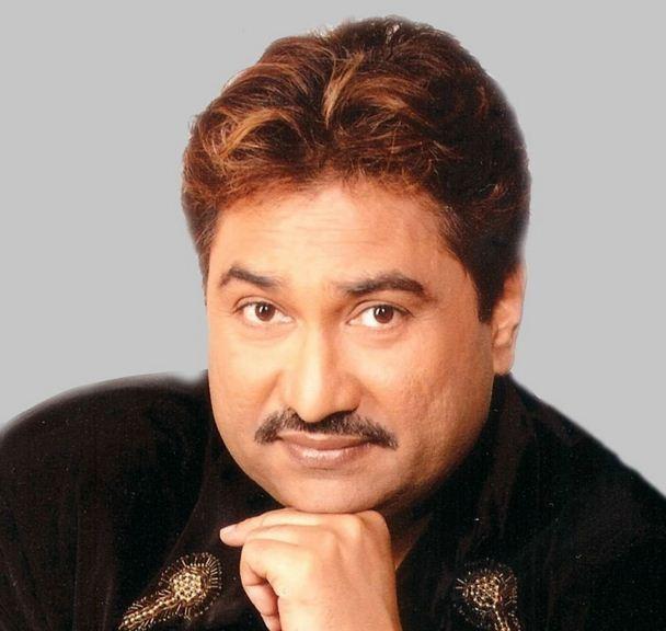 Actors Should Say No To Vulgar Songs – Kumar Sa..