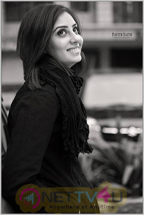 actress bhanushree photo gallery 1