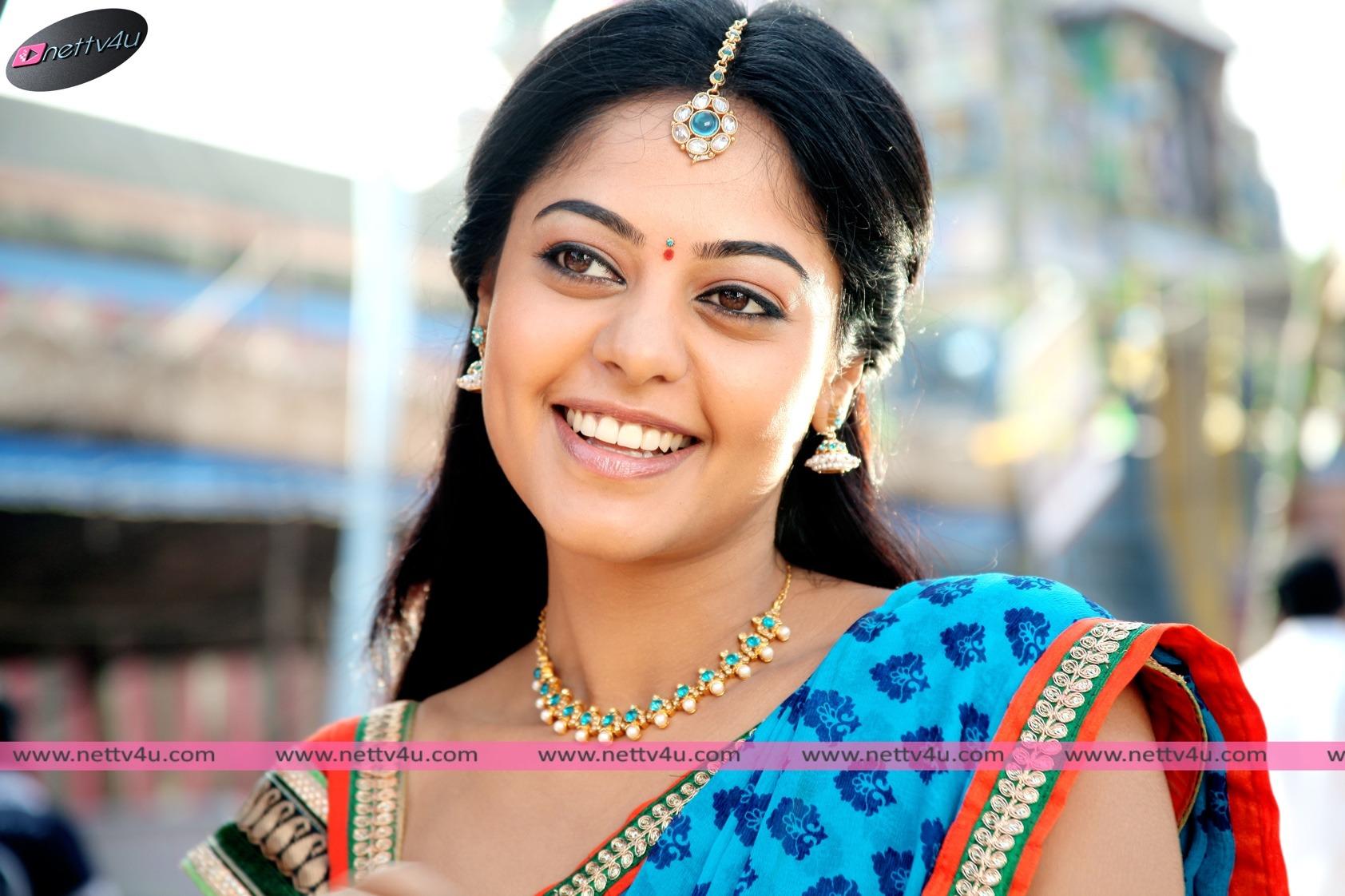 actress bindhu madhavi photos 02