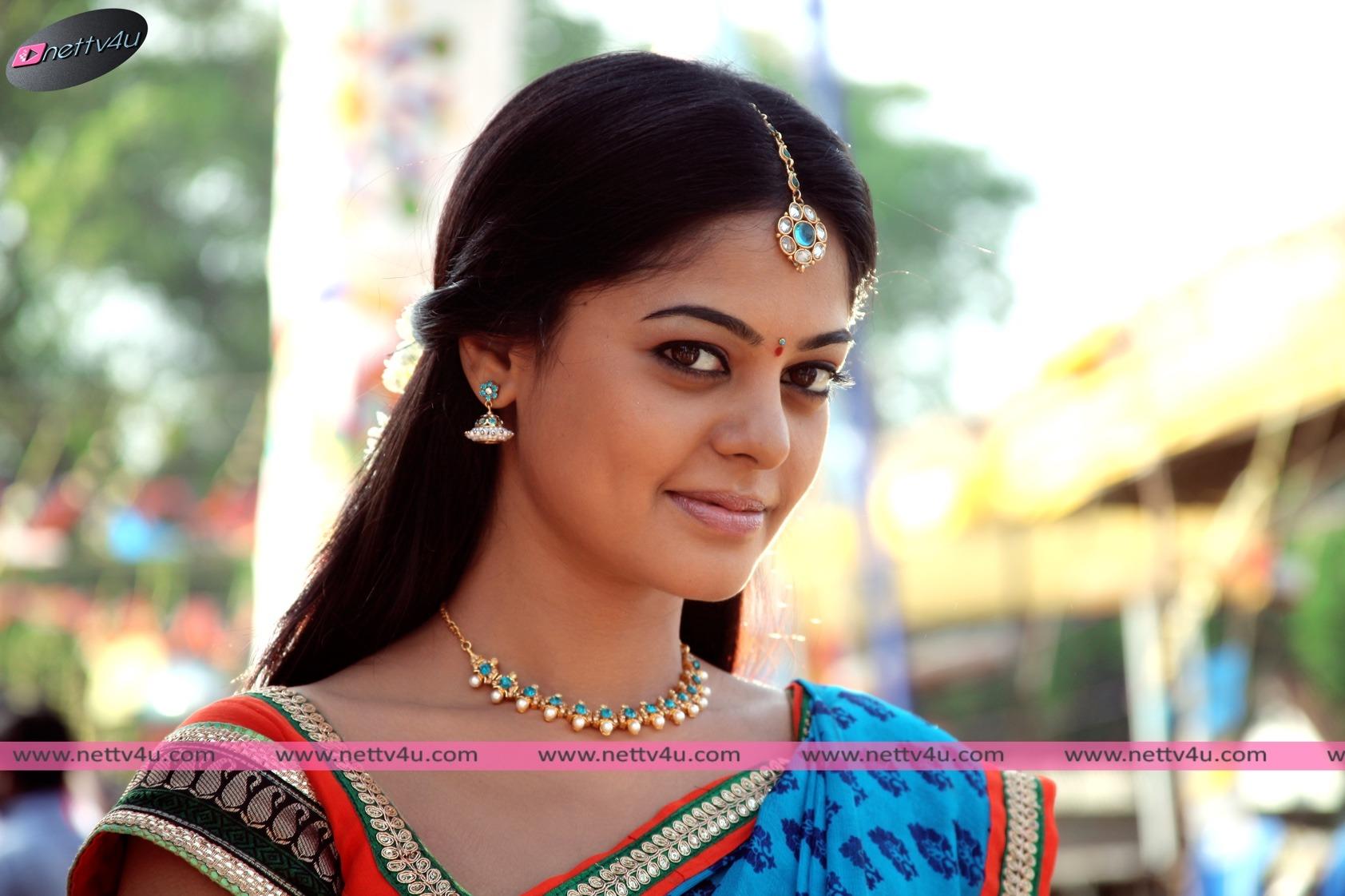actress bindhu madhavi photos 03