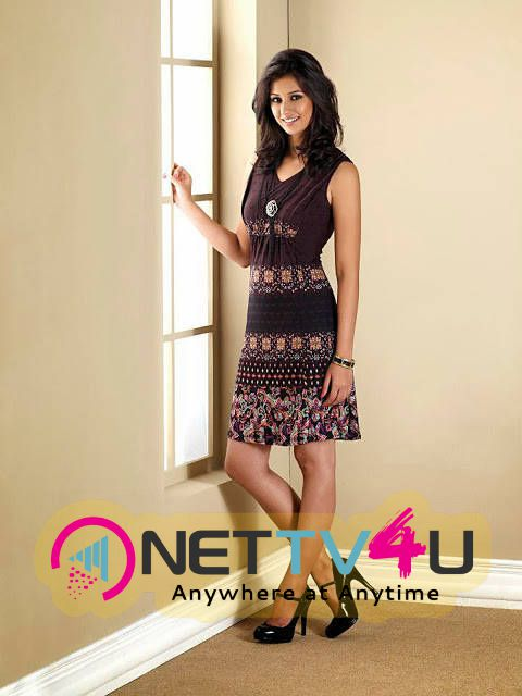 Actress Disha Patani Photo Gallery