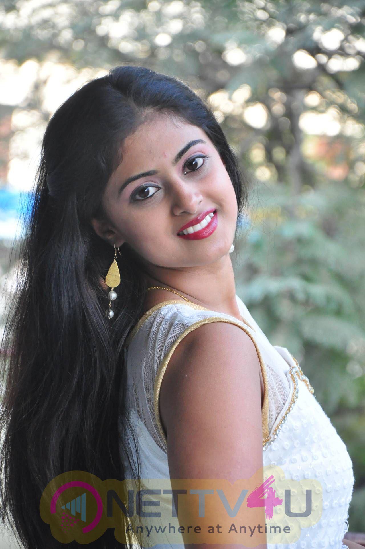 actress megha sree latest stills 1