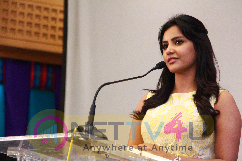 actress priya anand latest stills 1