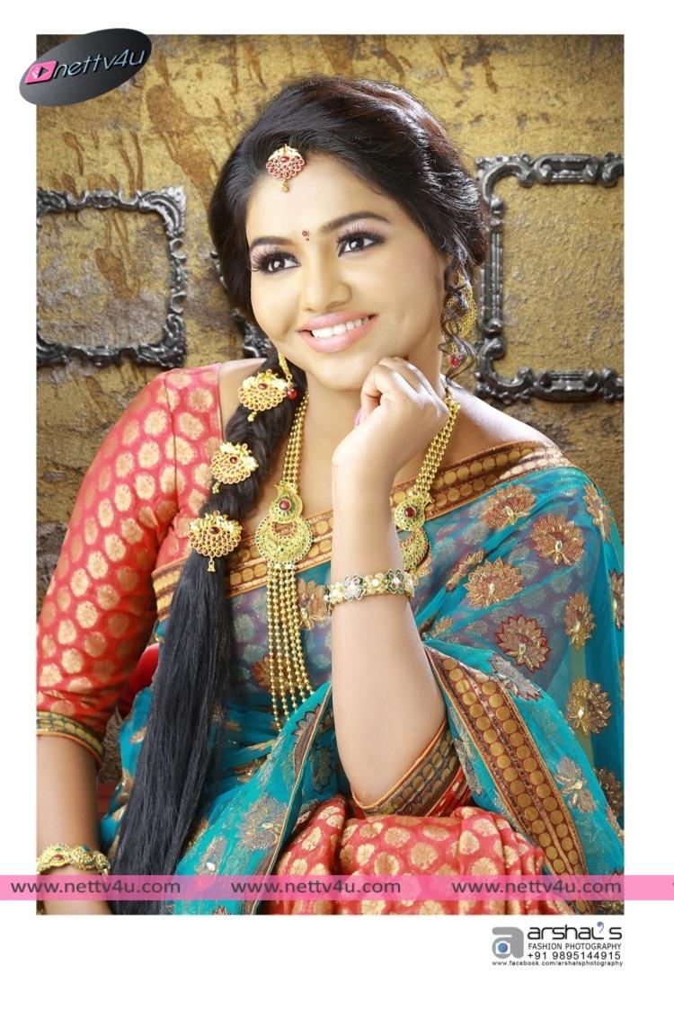 actress shalu photos 01