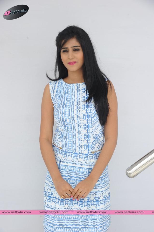 actress shamili 01