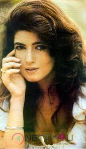 Actress Twinkle Khanna Latest Beautiful Photos