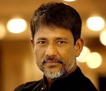 "Adil Hussain Joins Rajinikanth In ""2.0!"""