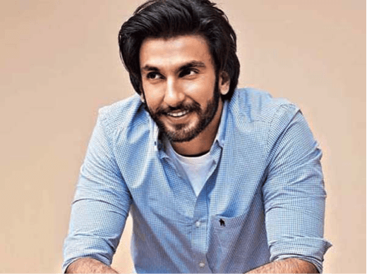Aditya Chopra Thinks Ranveer Singh Is Not Handsome