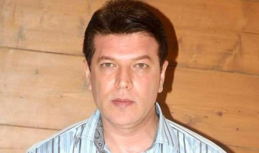 Aditya Pancholi Lands In Trouble!