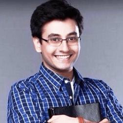 Aditya Pandey